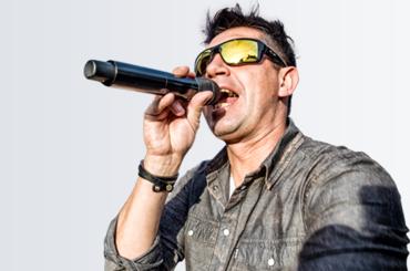 DJ Krücke